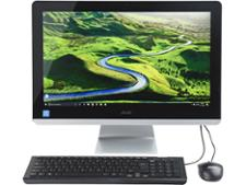 Acer Aspire Z3-705