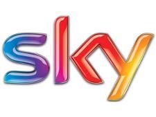 Sky Fibre