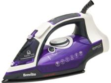Breville VIN368 Advanced Steam Iron