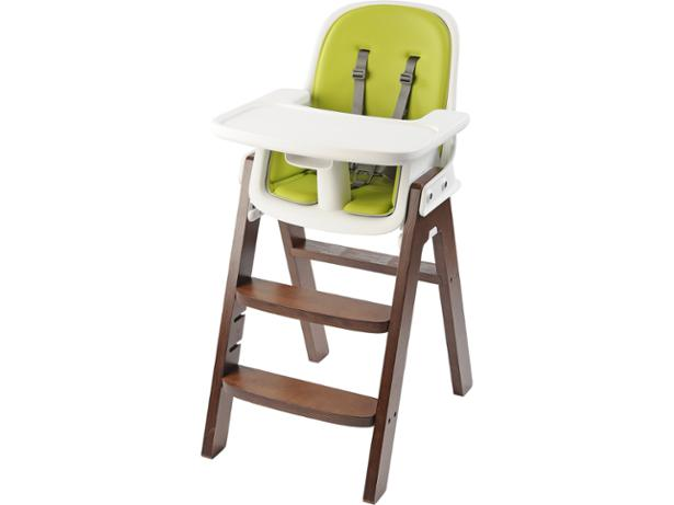 Oxo Tot Sprout High Chair Review Which