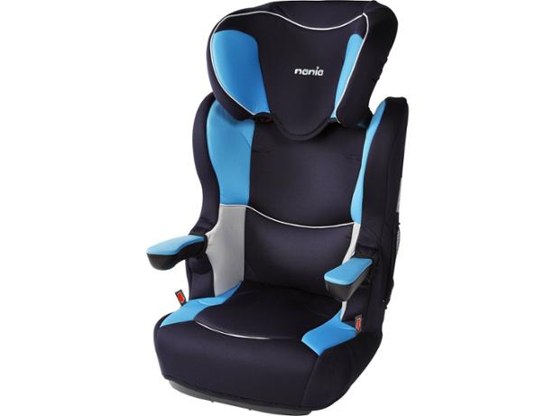 nania r way sp child car seat review which. Black Bedroom Furniture Sets. Home Design Ideas