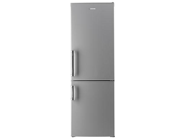 Hoover Hvbf6182xfhk Fridge Freezer Review Which
