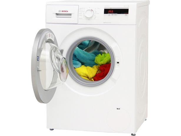 best mid priced washing machine