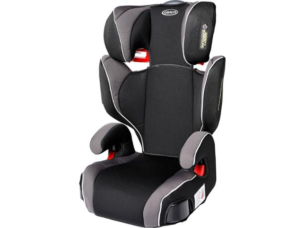 graco assure ii iii child car seat review which. Black Bedroom Furniture Sets. Home Design Ideas