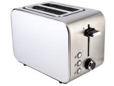 Tesco 2 Slice Toaster 2TSS15