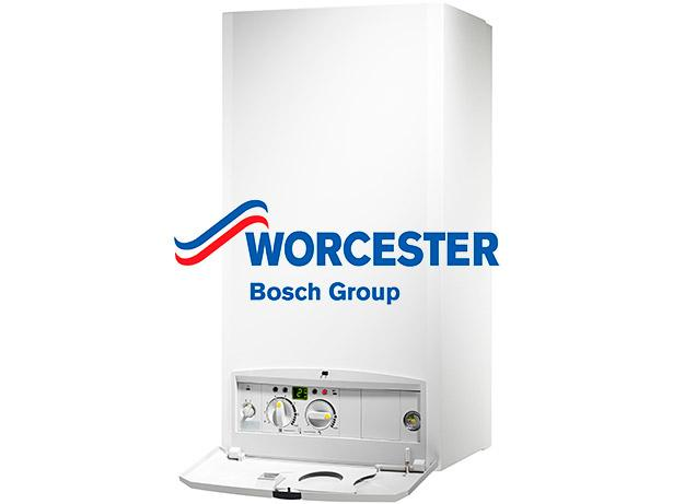 Worcester Bosch Service Contract Boiler Servicing Contract