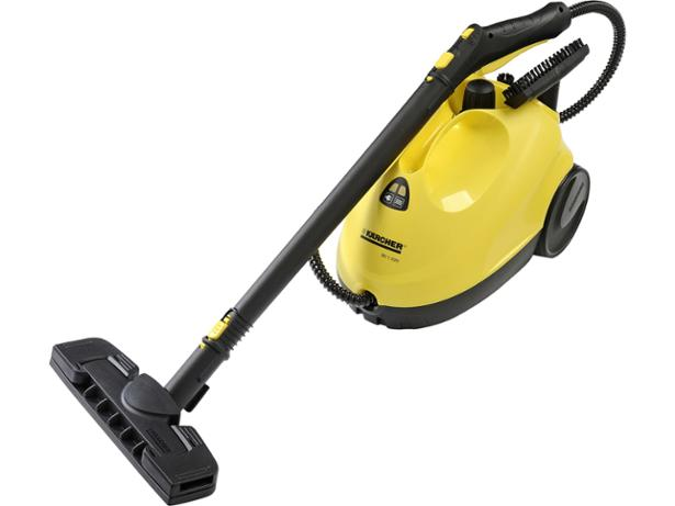karcher sc 1020 steam cleaner summary which. Black Bedroom Furniture Sets. Home Design Ideas