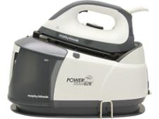 Morphy Richards Power Steam Elite 332007