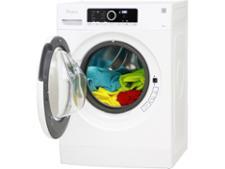 Whirlpool FSCR90410