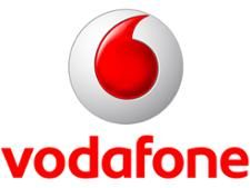 Vodafone Superfast Fibre Plus