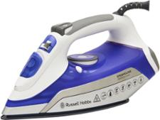 russell hobbs steam iron reviews which. Black Bedroom Furniture Sets. Home Design Ideas