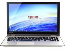 Toshiba Satellite Radius P50W-C-10E