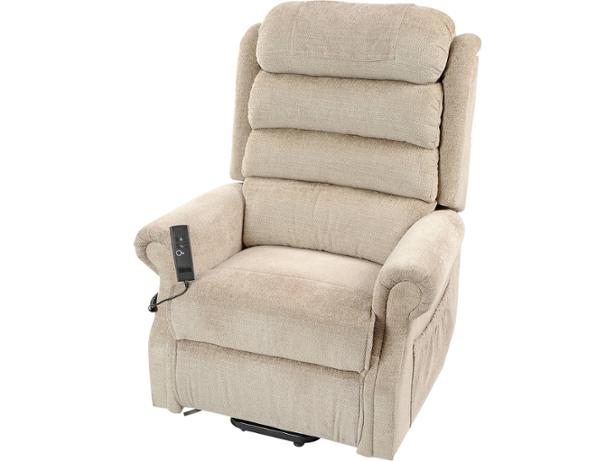 Days Patterson Serena Deluxe Riser Recliner Chair Review Which