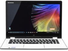 Lenovo Yoga 700 series (14-inch)