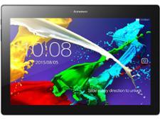 Lenovo Tab 2 A10 (2016)