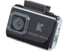 Kaiser Baas R30 WiFi Car DVR