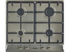 Stoves SGH600C