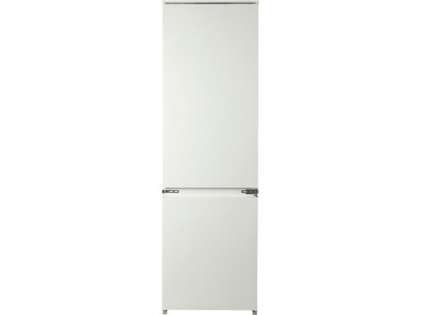 Electrolux Enn2853cow Fridge Freezer Review Which