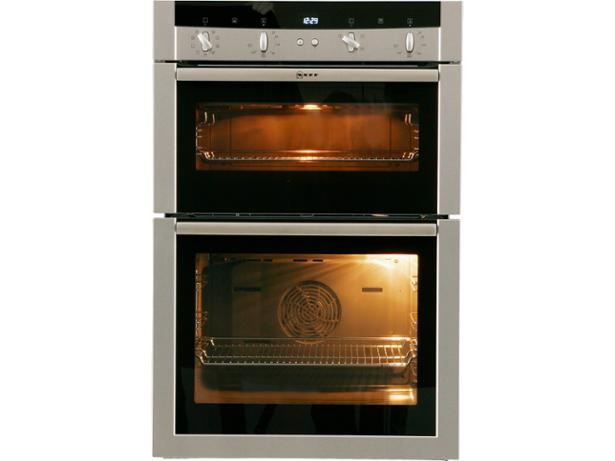 neff u15m52n3gb built in oven summary which. Black Bedroom Furniture Sets. Home Design Ideas