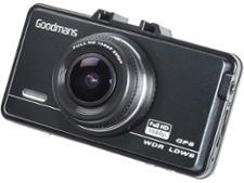 Goodmans GScout GPS