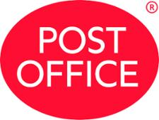 Post Office Homephone & Broadband Essential