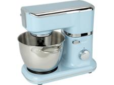 Swan Vintage Stand Mixer SP21010BLN