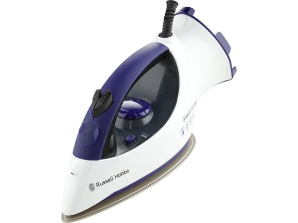 russell hobbs plug and wind 18617 steam iron review which. Black Bedroom Furniture Sets. Home Design Ideas