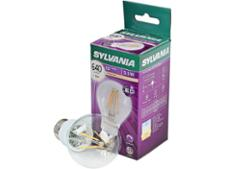 Sylvania ToLEDo Retro A60 Dimmable 5.5W