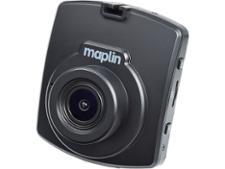 Maplin M220