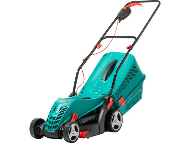 bosch rotak 34r lawn mower review which. Black Bedroom Furniture Sets. Home Design Ideas