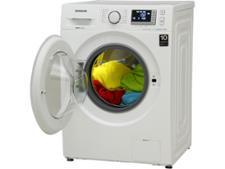 washing machine brands to avoid