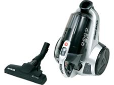 Hoover Vision Reach BF81VS02