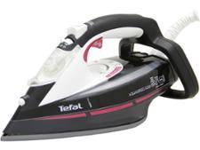 Tefal FV5390 Aquaspeed