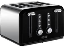 Russell Hobbs Windsor 22832