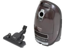 Miele Complete C3 Total Solution PowerLine SGFE1