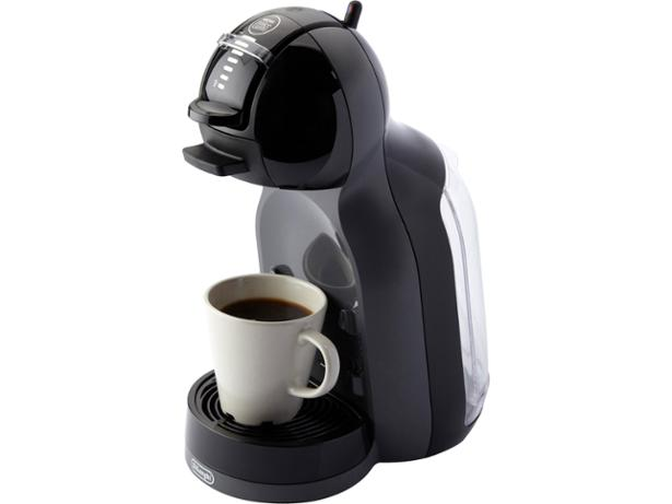 delonghi nescafe dolce gusto mini me edg305 bg coffee machine review which. Black Bedroom Furniture Sets. Home Design Ideas