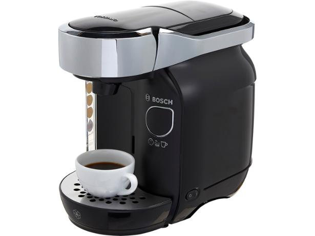 bosch tassimo caddy t70 coffee machine summary which. Black Bedroom Furniture Sets. Home Design Ideas