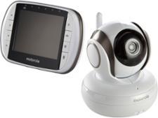 Motorola MBP36S Digital Video