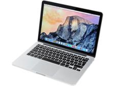 Apple MacBook Pro (13-inch) (2015)