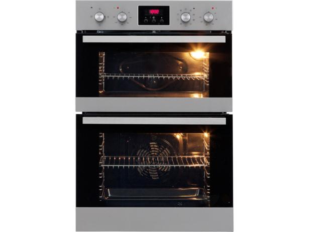 Ikea valfri built in oven review which for Who makes ikea microwaves