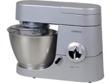 Kenwood KMC570 Premier Chef