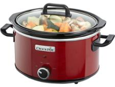 Crock-Pot SCV400RD-060