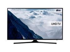 Samsung UE55KU6000