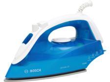 Bosch TDA2633GB