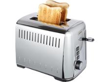 Breville Perfect fit for Warburtons VTT570