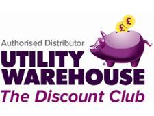 Utility Warehouse Ultra Fibre broadband