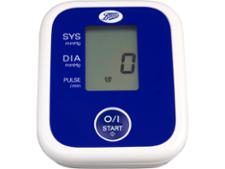 Boots Blood Pressure Arm Monitor 5690447