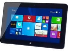 Dell Venue 11 Pro 7140 series