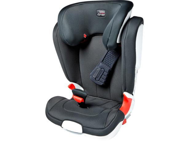 britax r mer kidfix ii xp child car seat review which. Black Bedroom Furniture Sets. Home Design Ideas