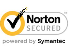 Norton Security Deluxe (Windows)